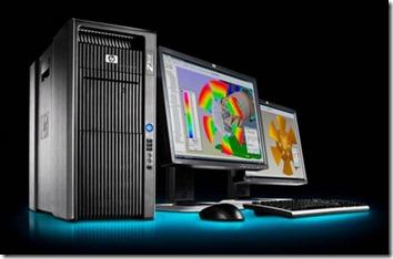 HP-Z800-580x382