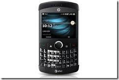 hp-ipaq-glisten-smartphone