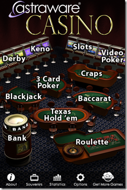 casino_screenshot_320x480_01