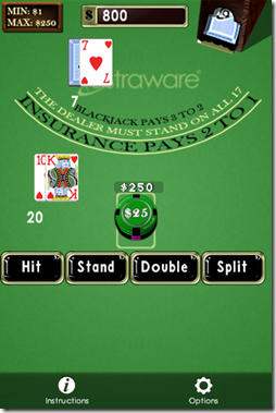 casino_screenshot_320x480_02