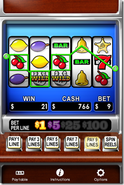 casino_screenshot_320x480_03