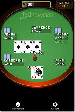 casino_screenshot_320x480_04