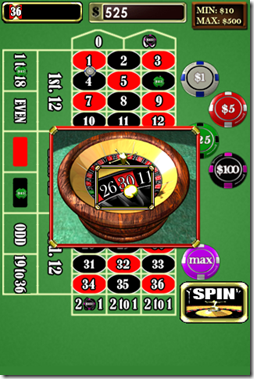 casino_screenshot_320x480_05